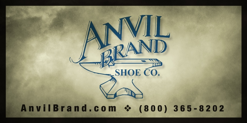 Farrier Supply Stores - American Association of Professional Farriers